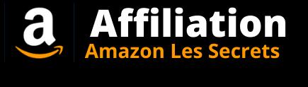 Comment forcer Amazon à Vous envoyer au moins 1000€ par mois