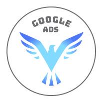 formation google ads et Shopify