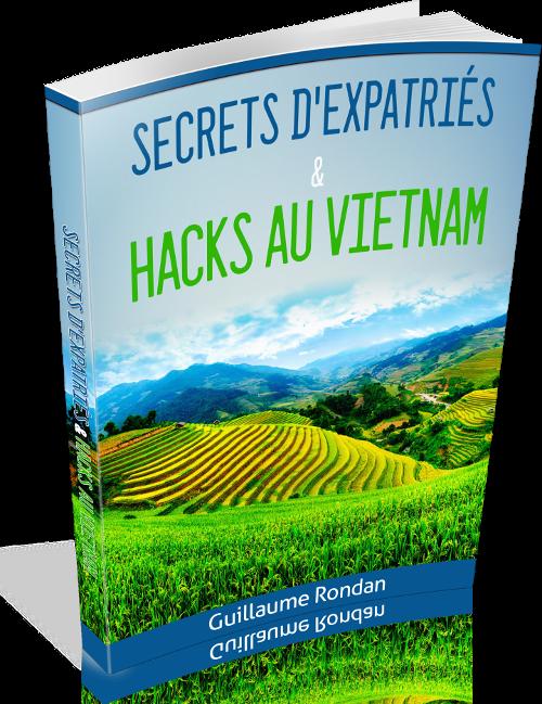 guide pour réussir votre expatriation au Vietnam