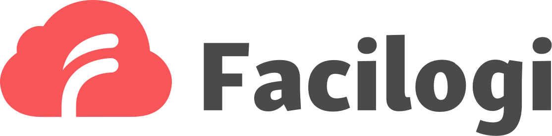 Facilogi
