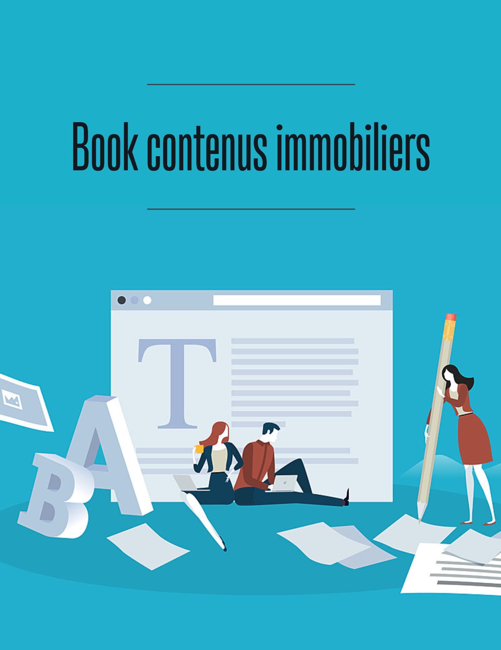 livre-blanc-guide-contenu