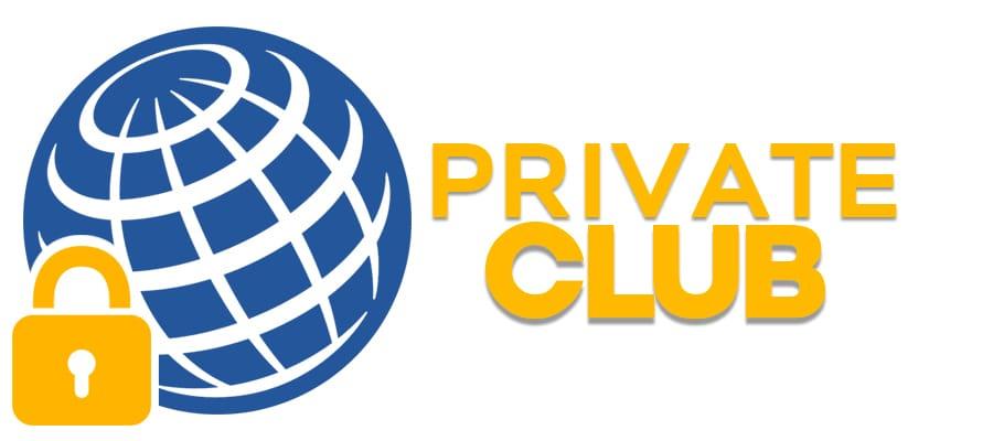 Global Invest Private Club™