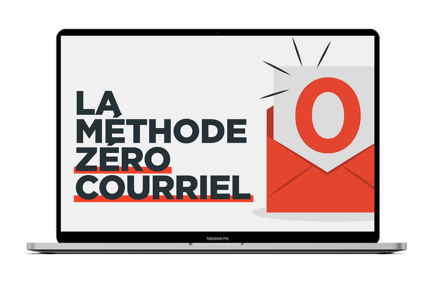 cours email