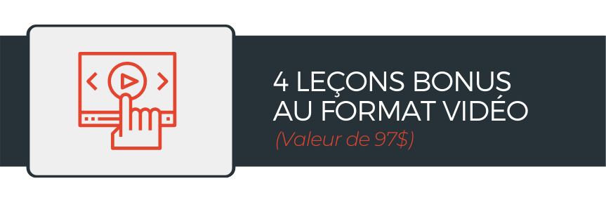 gestion email