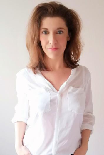 Céline Baëchel