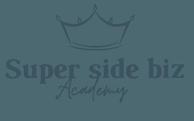 Super side Biz Academy