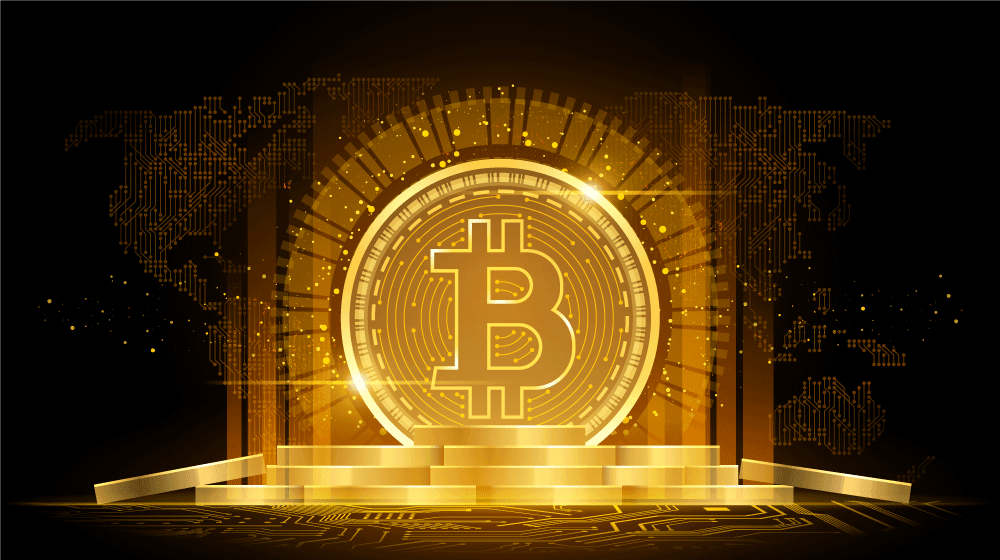 Crypto-Expert