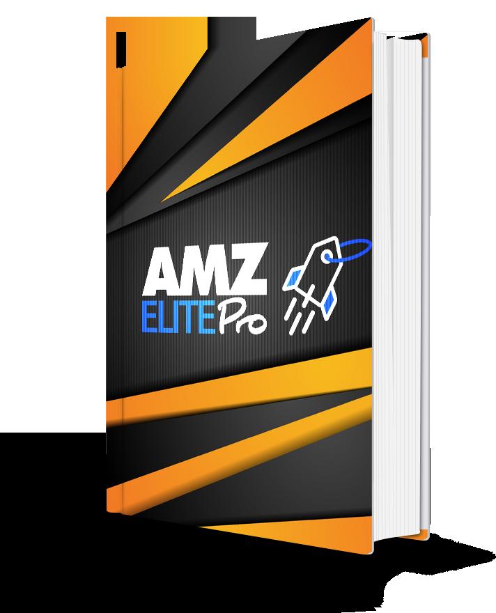 Amazon Élite Pro