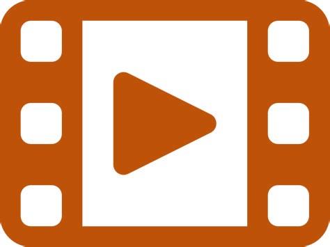 Programme initiatique vidéo