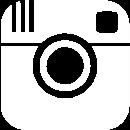 https://www.instagram.com/habibconseil/