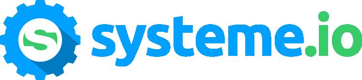 Essayez gratuitement Systeme.io pendant 30 jours...