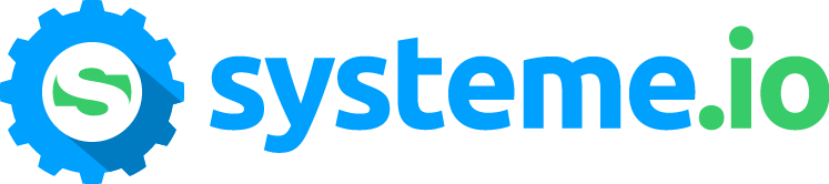 SYSTEM-IO-INICIO