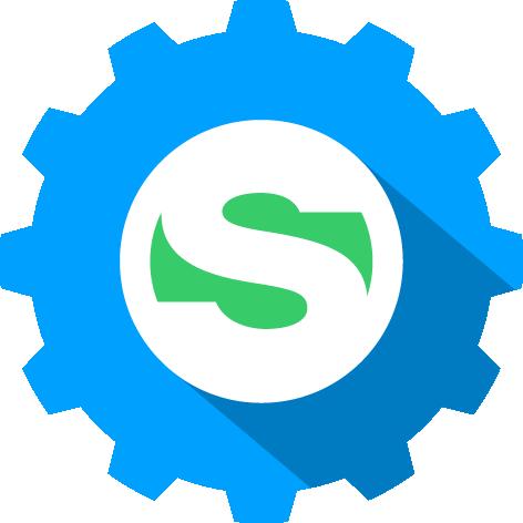Logo Systeme.io