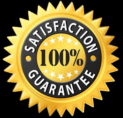 garantie satisfaction séminaire artistmarketing le succès d'un business